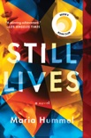 Still Lives book summary, reviews and download