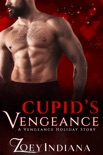 Cupid's Vengeance book summary, reviews and downlod