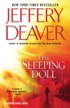 The Sleeping Doll book summary, reviews and downlod