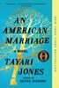 An American Marriage (Oprah's Book Club) book image
