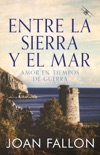 Entre la sierra y el mar book summary, reviews and downlod