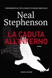 Caduta all'inferno book summary, reviews and downlod