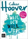 Weil ich Will liebe book summary, reviews and downlod