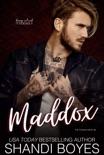Maddox book summary, reviews and downlod