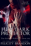Her Dark Protector book summary, reviews and download