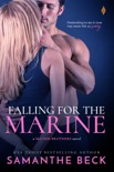 Falling for the Marine book summary, reviews and downlod