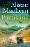 Partisans book summary, reviews and downlod