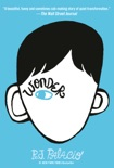 Wonder book summary, reviews and download