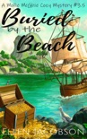 Buried by the Beach book summary, reviews and download