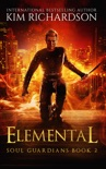 Elemental book summary, reviews and download