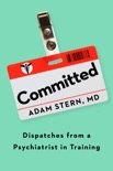 Committed book summary, reviews and download