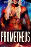 Prometheus book summary, reviews and downlod