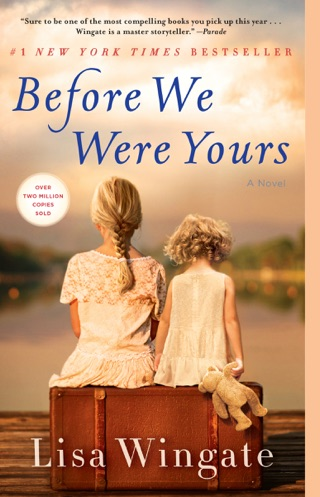 Before We Were Yours E-Book Download