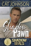 Shadow Pawn book summary, reviews and downlod