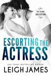 Escorting the Actress