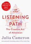 The Listening Path book summary, reviews and download