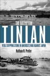 The Battle for Tinian book summary, reviews and download