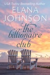 The Billionaire Club book summary, reviews and downlod