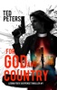 For God and Country: A Leona Foxx Suspense Thriller book image