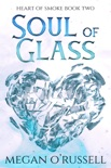 Soul of Glass book summary, reviews and downlod