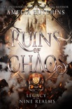 Ruins of Chaos book summary, reviews and download