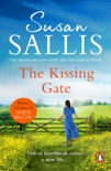 The Kissing Gate book summary, reviews and download