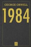 1984 e-book
