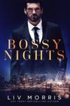 Bossy Nights resumen del libro