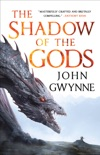 The Shadow of the Gods book summary, reviews and download