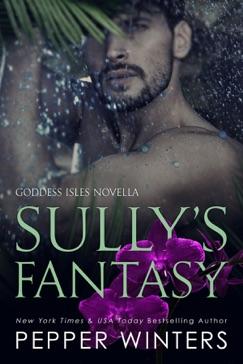 Sully's Fantasy E-Book Download