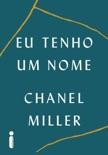 Eu Tenho Um Nome book summary, reviews and downlod