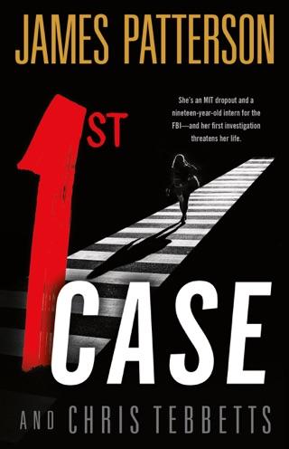 1st Case E-Book Download