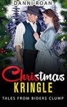 Christmas Kringle book summary, reviews and download