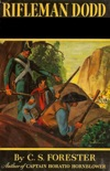 Rifleman Dodd book summary, reviews and download