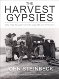 The Harvest Gypsies book summary, reviews and downlod