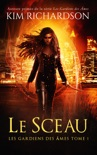 Le sceau book summary, reviews and downlod