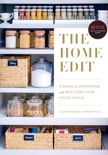 The Home Edit book summary, reviews and download
