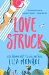 Lovestruck book summary, reviews and downlod