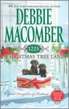 1225 Christmas Tree Lane book summary, reviews and downlod