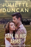 Safe in His Arms book summary, reviews and download