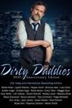 Dirty Daddies e-book Download