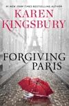 Forgiving Paris e-book