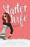 Starter Wife book