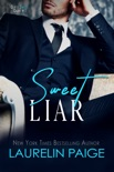 Sweet Liar book summary, reviews and download