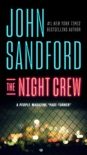 The Night Crew book summary, reviews and downlod