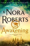 The Awakening book summary, reviews and download