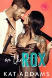On the Rox book summary, reviews and downlod
