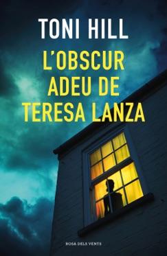 L'obscur adeu de Teresa Lanza E-Book Download
