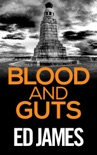 Blood & Guts book summary, reviews and download