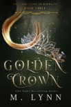 Golden Crown book summary, reviews and downlod